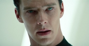 Benedict-Cumberbatch-as-Khan-in-Star-Trek-Into-Darkness