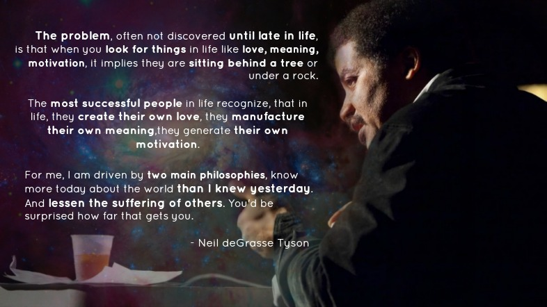 quotes_inspirational_motivational_posters_neil_degrasse_tyson_1366x768_11521