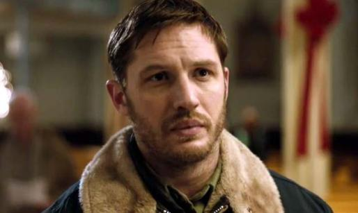 the-drop-tom-hardy-02-636-380