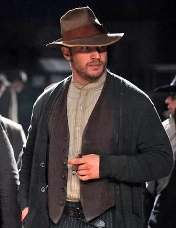 Tom-Hardy-Lawless-tom-hardy-31350476-500-649