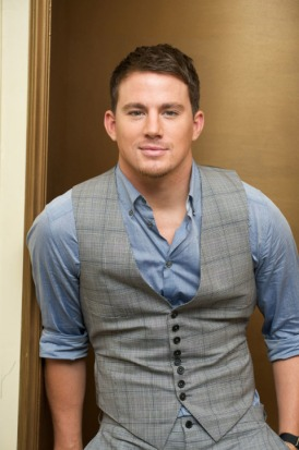 wpid-53a013ad3da24_-_cos-05-channing-tatum-shirtless-de.jpg