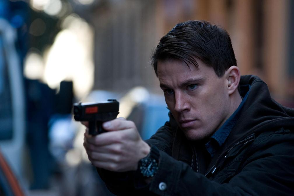 still-of-channing-tatum-in-haywire-(2011)-large-picture