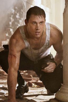 wpid-gallery_nrm_1426022351-white-house-down-channing-tatum-3.jpg