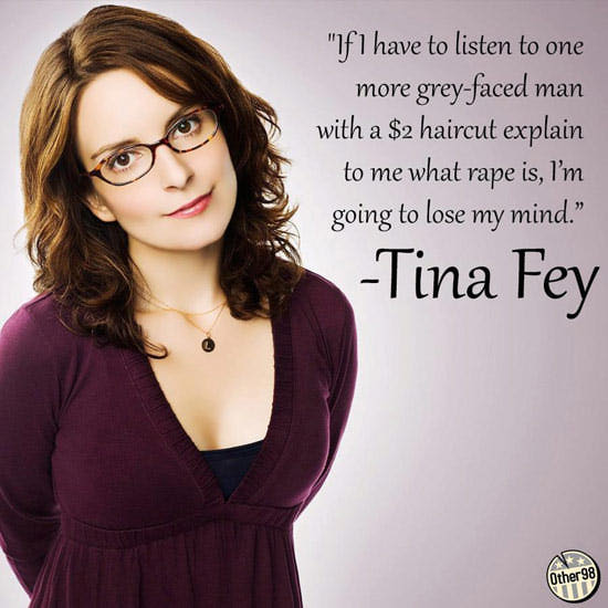 tina-fey-men-rape